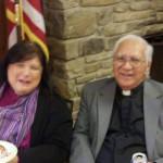 StF BishopVisit 2015 10 18- (11)